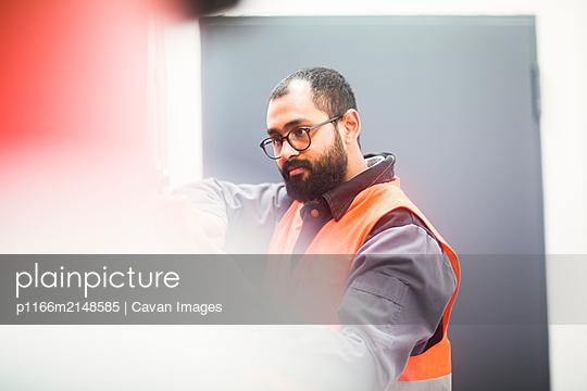 p1166m2148585 von Cavan Images