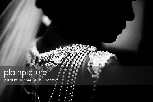 Jewelleries - p1616m2187744 by Just - Schmidt