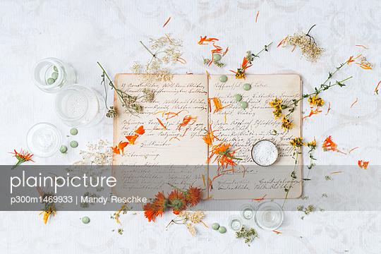 p300m1469933 von Mandy Reschke