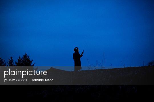 p912m776381 von Dominic Nahr