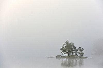 p5756691 von Svensson, Mikael