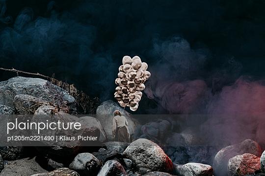 p1205m2221490 von Klaus Pichler