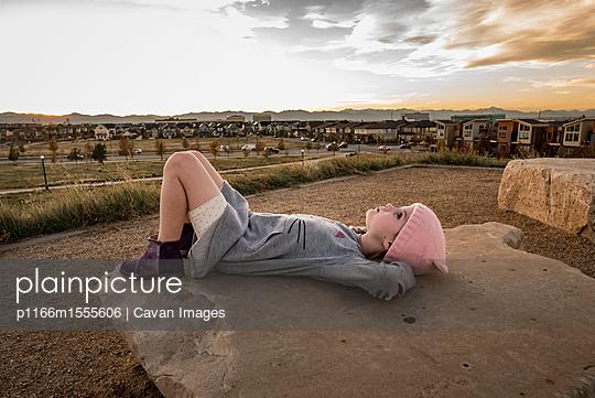 p1166m1555606 von Cavan Images