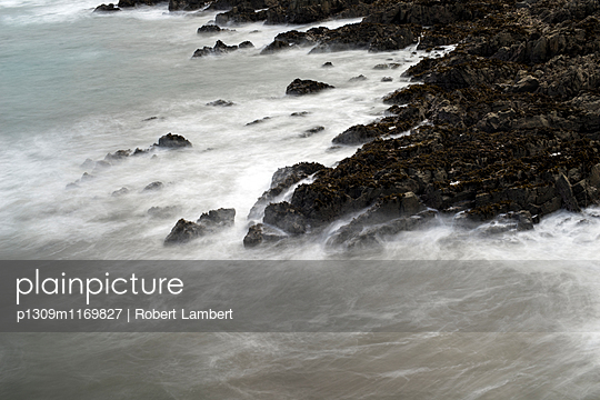 p1309m1169827 von Robert Lambert