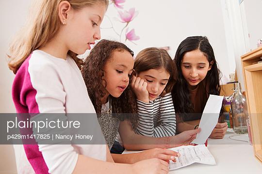 p429m1417825 von Nancy Honey