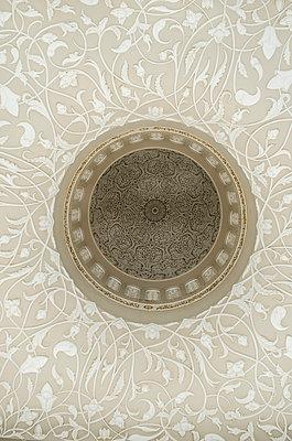 Ornament - p794m924135 von Mohamad Itani