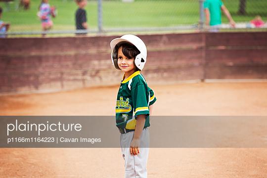 p1166m1164223 von Cavan Images