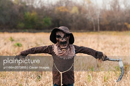 p1166m2073855 von Cavan Images