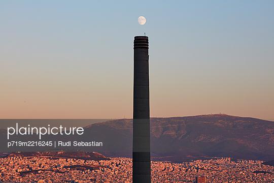 p719m2216245 by Rudi Sebastian