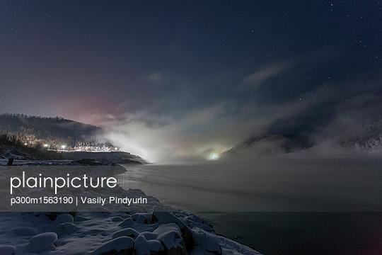 p300m1563190 von Vasily Pindyurin