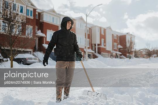 p924m2074936 von Sara Monika