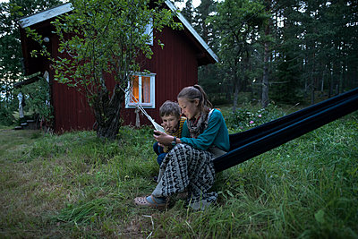 p352m1523612 von Fredrik Sederholm
