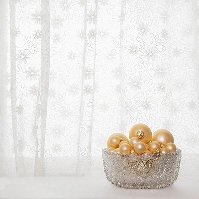Christmas - p4800060 by Karen Zukowski