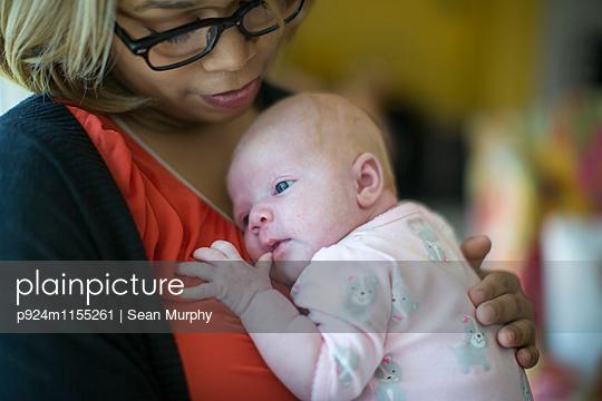p924m1155261 von Sean Murphy