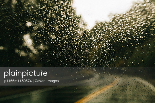 p1166m1150374 von Cavan Images