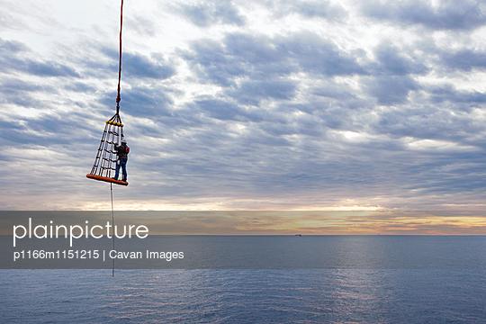 p1166m1151215 von Cavan Images
