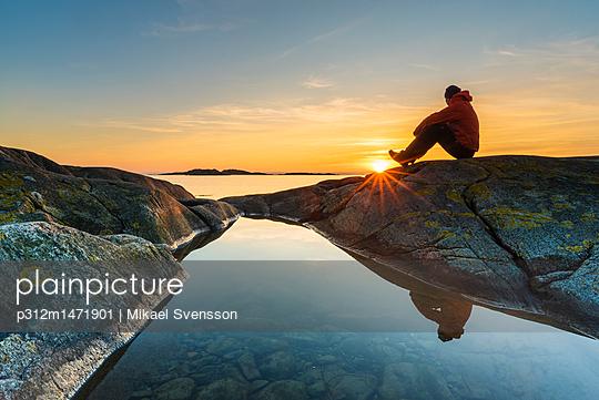 p312m1471901 von Mikael Svensson