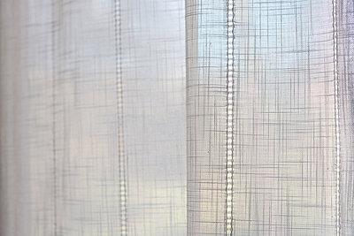 Looking through - p1323m1218807 by Sarah Toure