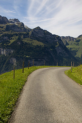Switzerland - p7690036 by Nicolai Froehlich
