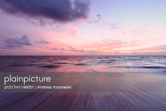 Horizont 2 - p1217m1146051 von Andreas Koslowski
