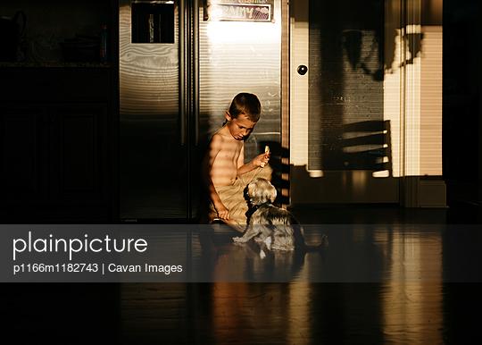 p1166m1182743 von Cavan Images
