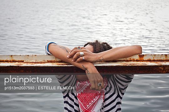 p1513m2037593 von ESTELLE FENECH