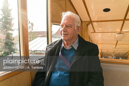 p300m1157101 von A. Tamboly