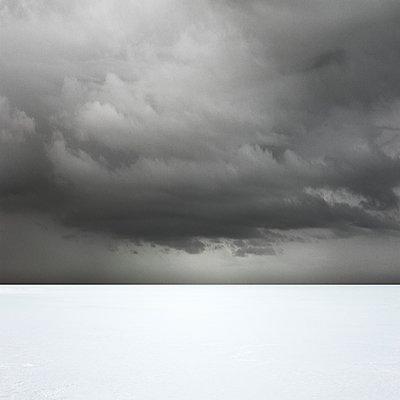 p1137m1487315 by Yann Grancher