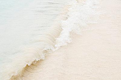 Wave - p4620562 by BHarman