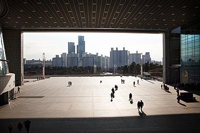 National Korean Museum - p226m1444531 by Sven Görlich