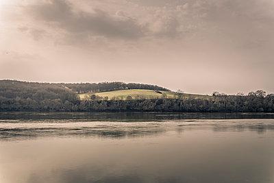 France, Loire - p1402m2253885 by Jerome Paressant