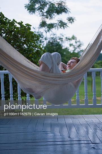 p1166m1182979 von Cavan Images