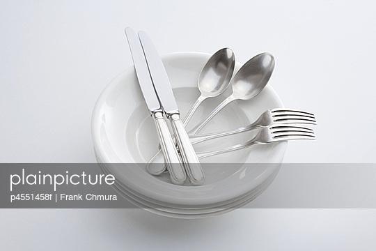 p4551458f von Frank Chmura