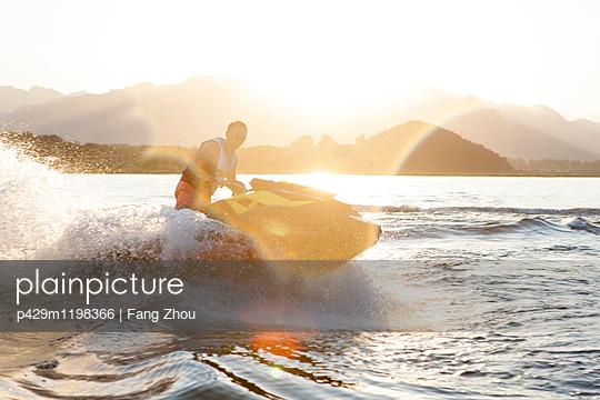 p429m1198366 von Fang Zhou