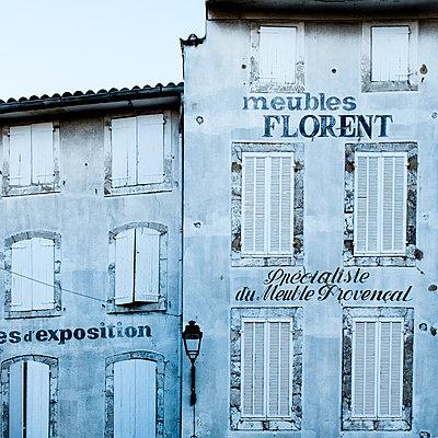 Meubles Florent - p1256m2098991 by Sandra Jordan