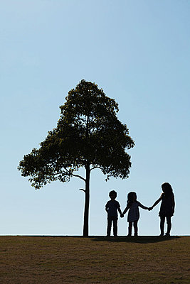 Together - p5540043 by Ben Clark