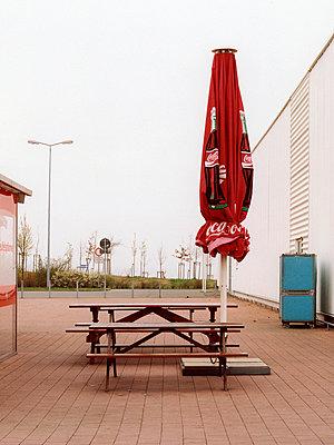 Gewerbegebiet Suessenborn - p9790010 von Bohnhof