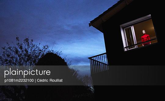 p1081m2232100 by Cédric Roulliat