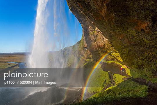 p1100m1520304 von Mint Images