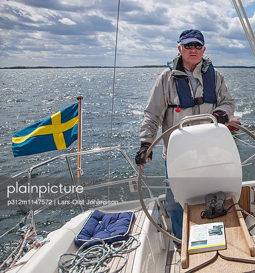 p312m1147572 von Lars-Olof Johansson
