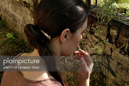 p5671116 von Ernesto Timor