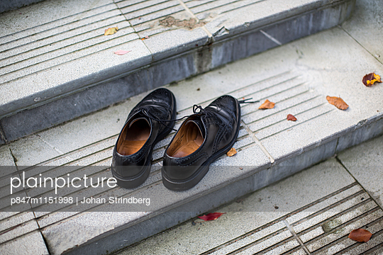 p847m1151998 von Johan Strindberg
