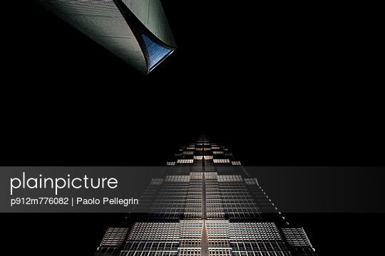 p912m776082 von Paolo Pellegrin