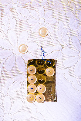 Buttons - p1149m2284374 by Yvonne Röder