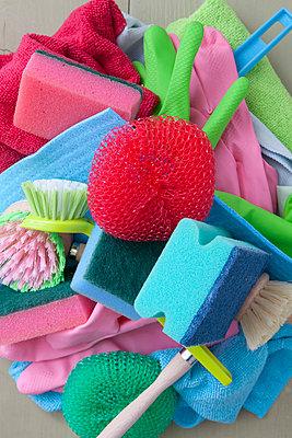 Cleaning - p4541351 by Lubitz + Dorner