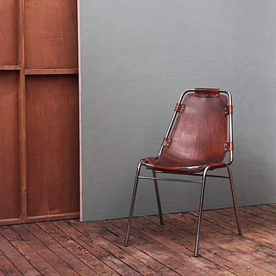 Chair - p675m1063012 by Marion Barat