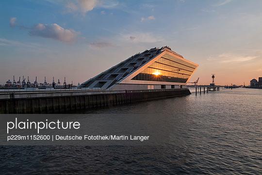 p229m1152600 von Martin Langer