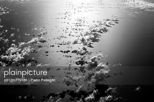 p912m776186 von Paolo Pellegrin