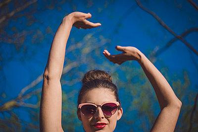 p1150m2288746 von Elise Ortiou Campion