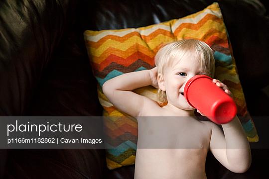 p1166m1182862 von Cavan Images